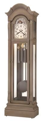 Howard Miller 611285 Roderick Floor Clock