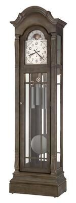 Howard Miller 611286 Roderick II Floor Clock