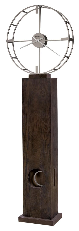 Howard Miller 611314 Juno III Floor Clock