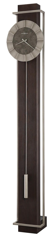 Howard Miller 615128 Oscar Floor Clock