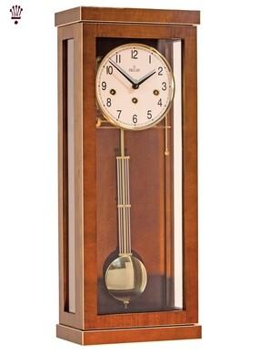 Billib Giselle Mechanical Wall Clock