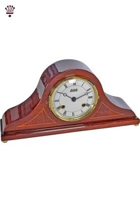 Billib Springwood Napoleon Mantel Clock