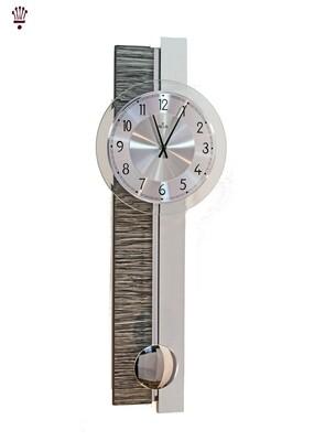 Billib QC 9075 Wall Clock
