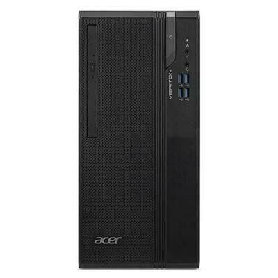 Acer Veriton ES2735G Intel® 9de generatie Core™ i5 i5-9400 8 GB DDR4-SDRAM 256 GB SSD