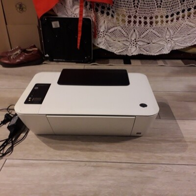 Refurbished HP Deskjet 2542