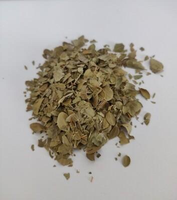 Sidr blaadjes (lotusbloem) 50gr