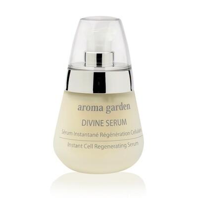 Aroma Garden Divine Serum