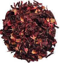 Bio hibiscus