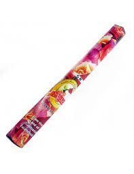 Rose - GR incense sticks