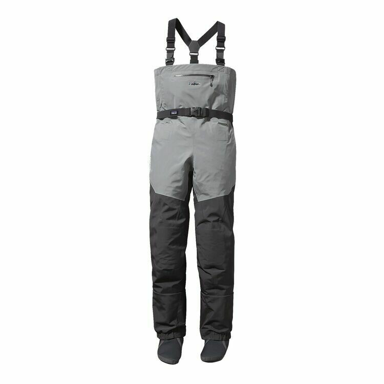 Patagonia Rio Gallegos Waders - Regular
