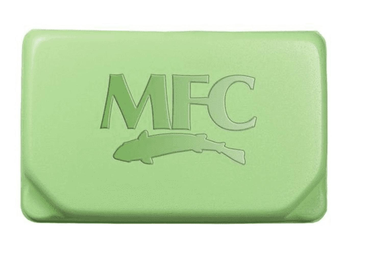 MFC flyweight Foam Fly Box