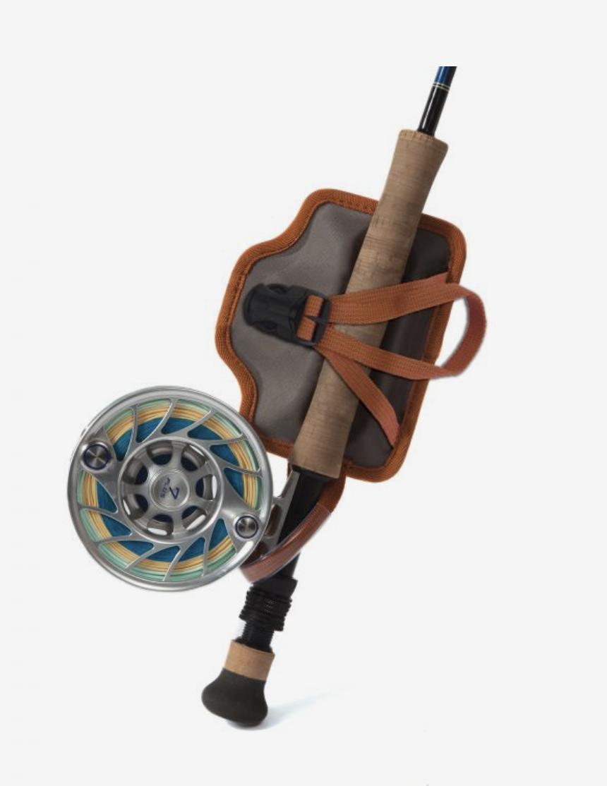 Fishpond QuickShot Rod Holder 2.0