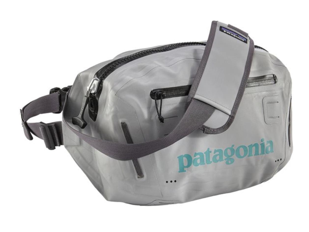Patagonia Stormfront Hip Pack