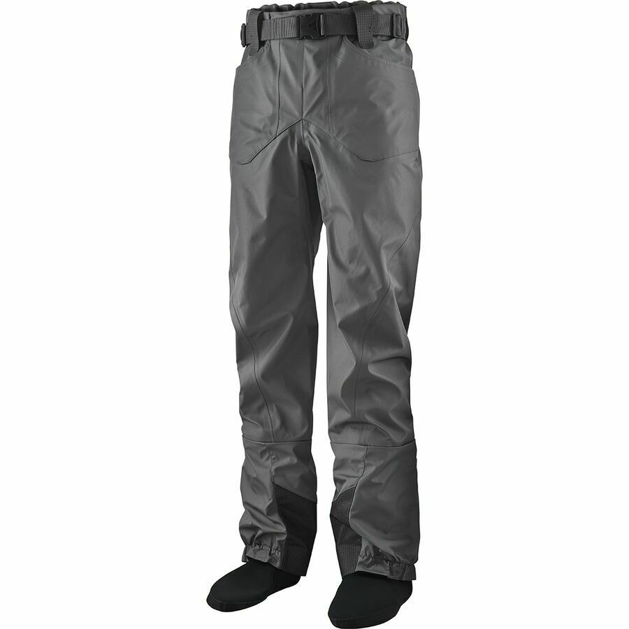 Patagonia Swiftcurrent wade pants