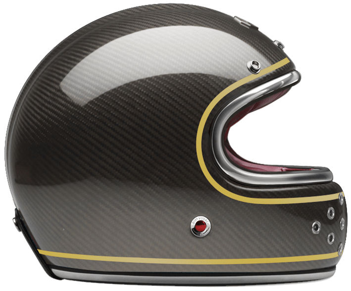 FULL FACE HELMET CONCORDE