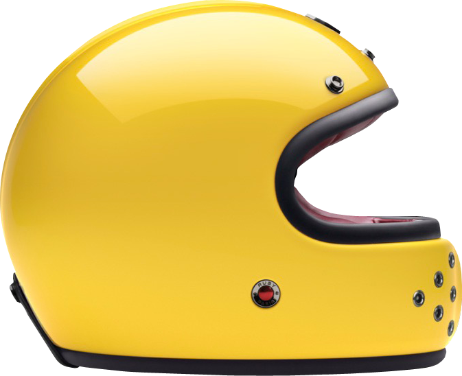 FULL FACE HELMET LOUIS LUMIERE