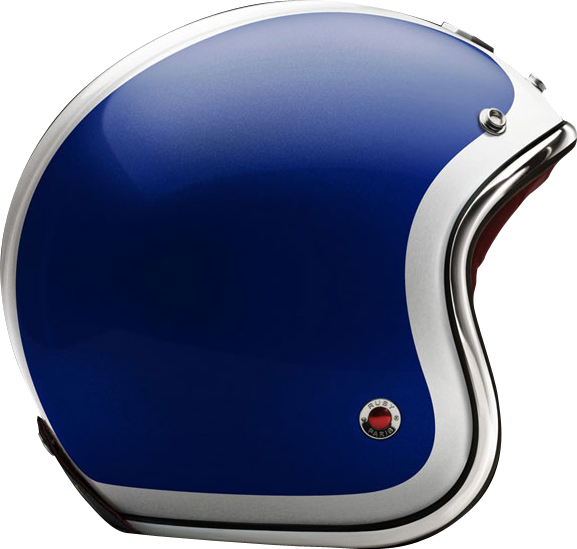 OPEN FACE HELMET FRANCE