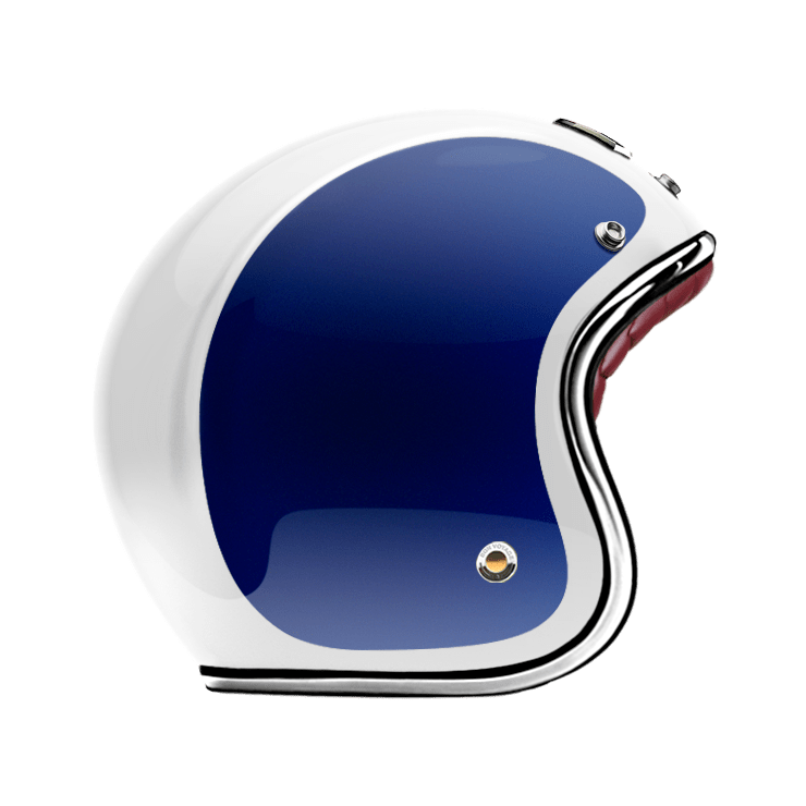 GUANG® - OPEN FACE HELMET FRANCE