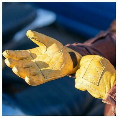 SIROCCO GLOVES