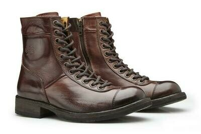 EASTWOOD BOOTS