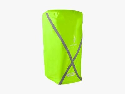 DIRT COVER BOBLBEE 20L NEON YELLOW
