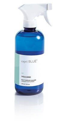 Capri Blue Multi Purpose Cleaner