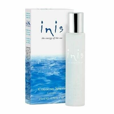 Inis Travel Spray