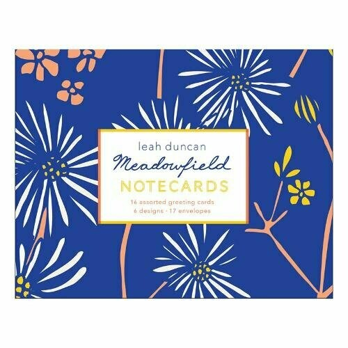 Medowfield Greeting Card Assortment Box