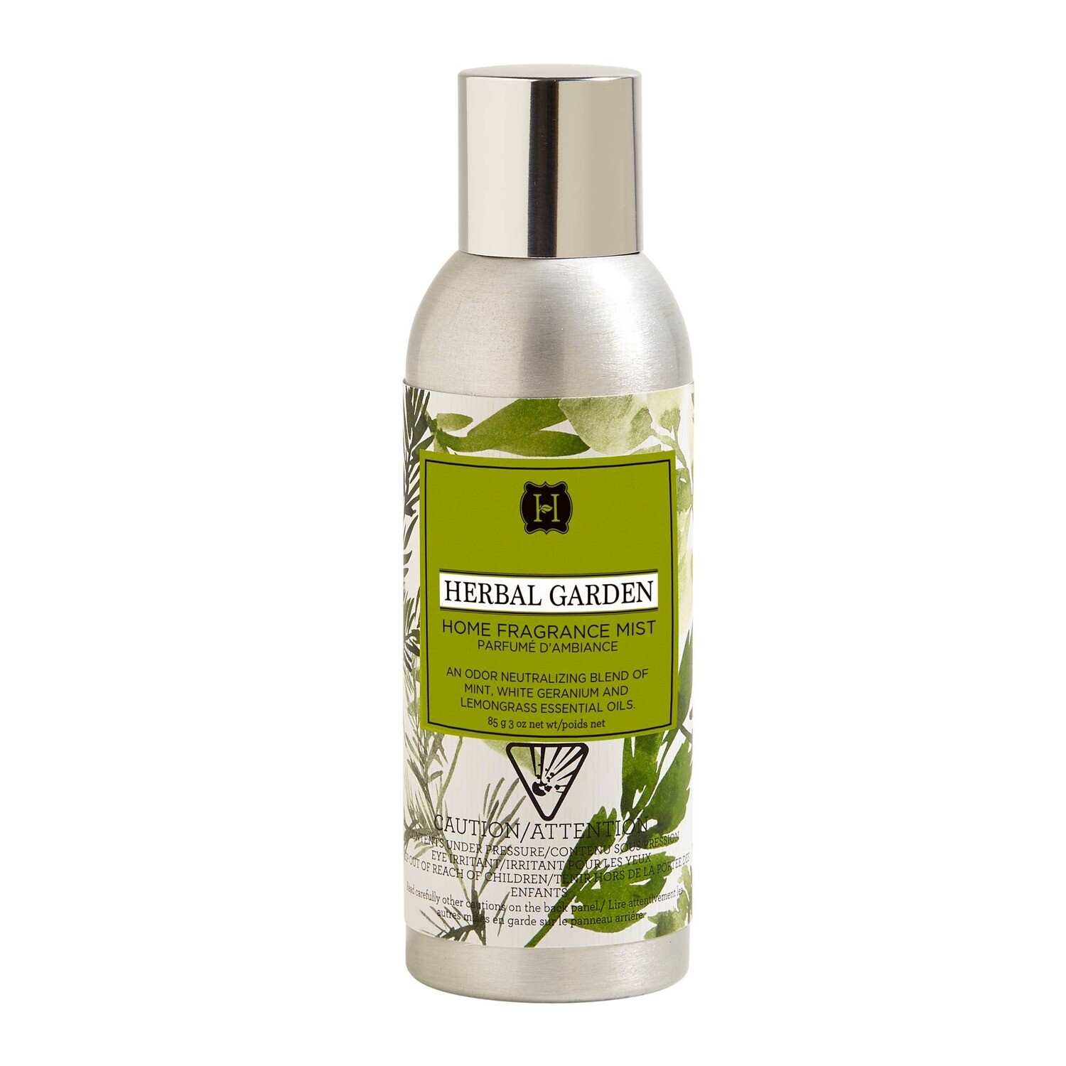 Herbal Collection Fragrance mist