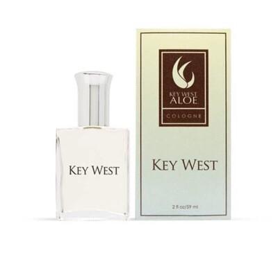 Key West Cologne for Men