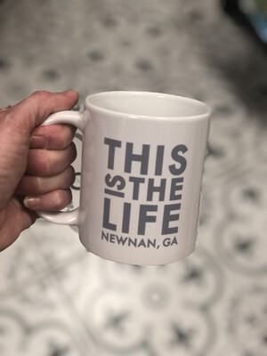 This is the Life...Newnan, Georgia