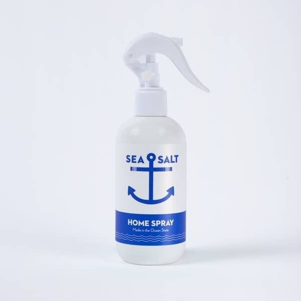 Sea Salt Home Spray