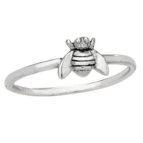 Bee Kind Ring