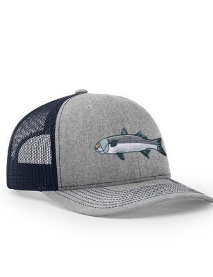 The Mullet Hat
