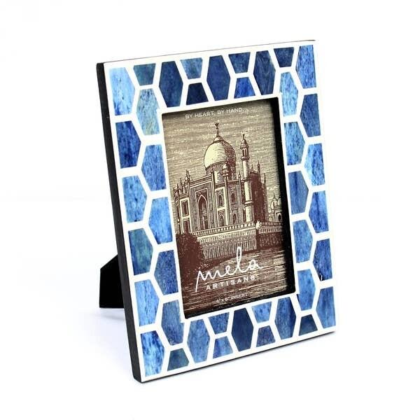4x6 Gramercy Photo Frame