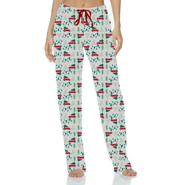 Christmas Vacation Loungewear Hello Mello