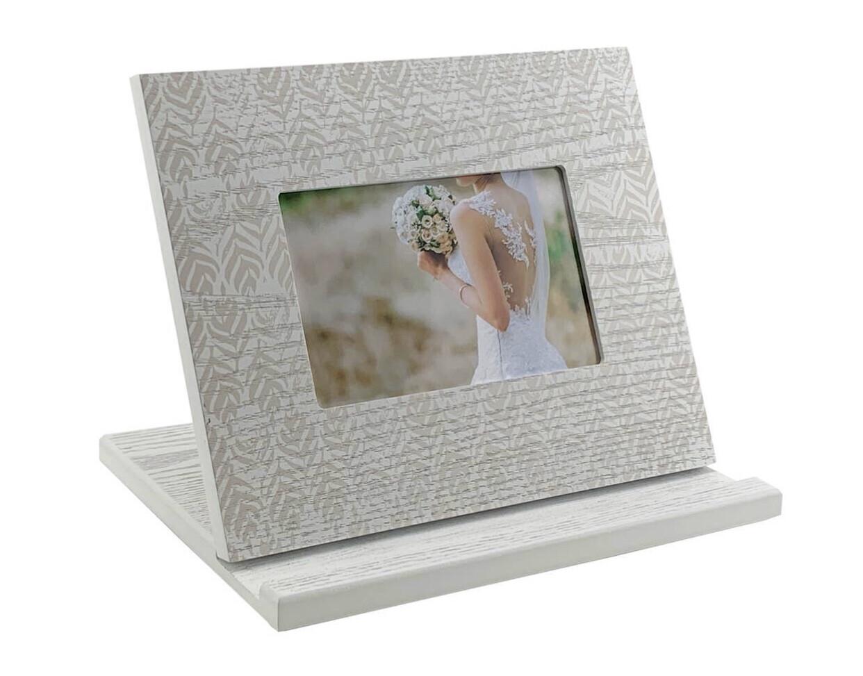 Serenity Tablet Stand/Frame