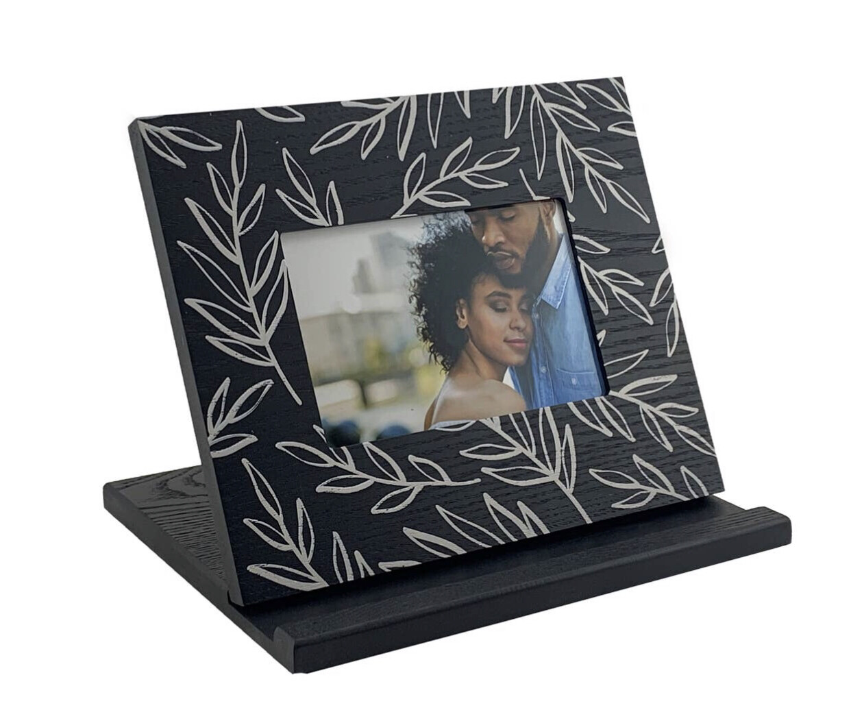 Tranquility Tablet Stand/Frame