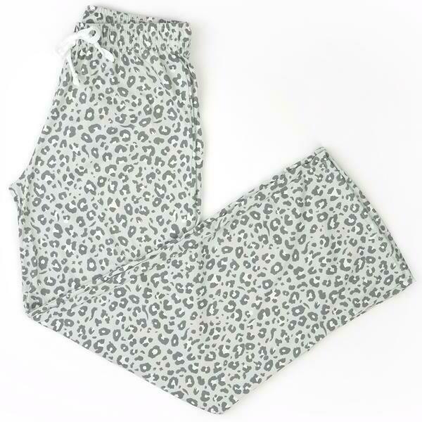 Hello Mello Cat Nap Lounge Pants