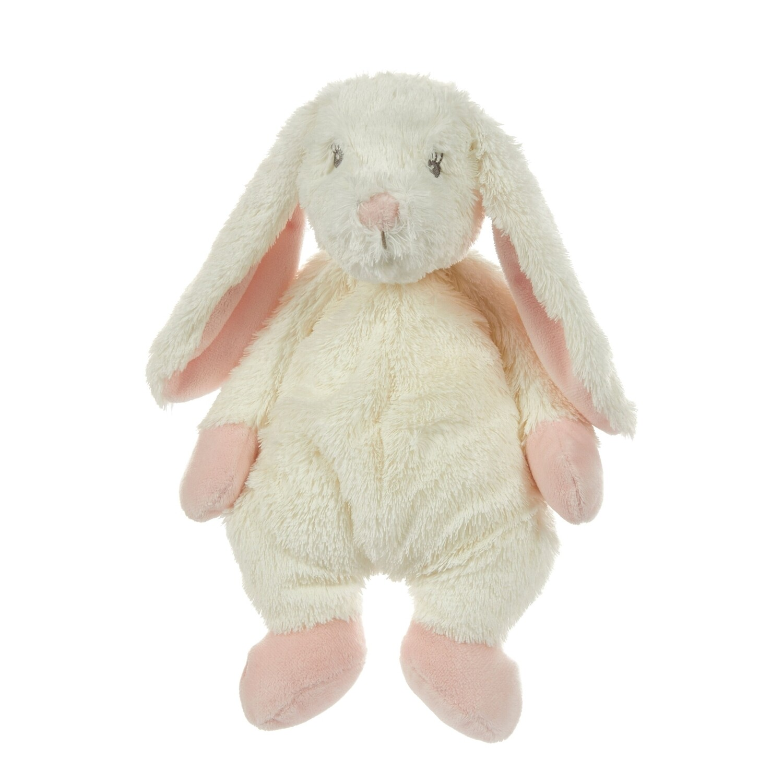 Beth the Bunny