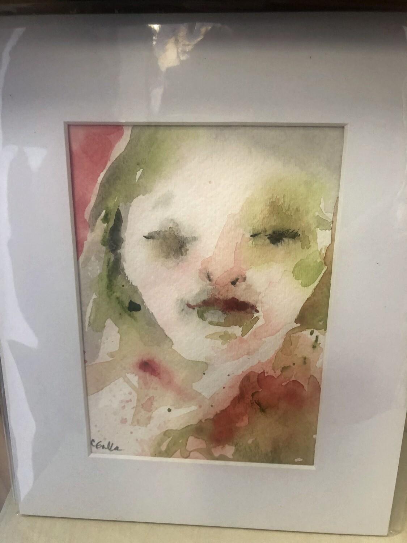 Corinne Galla 2