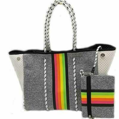 Veronica Neoprene Bag