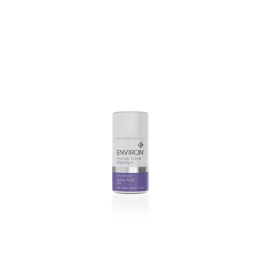 Vita-Botanical Sebu-ACE Oil - 60 ml