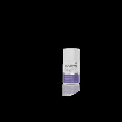 Hydroxy Acid Sebu-lac Lotion - 60 ml
