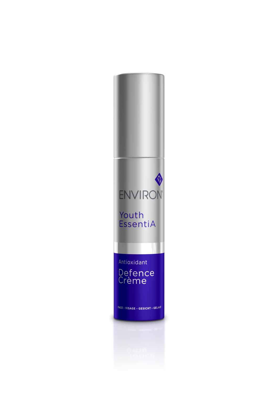 Antioxidant Defence Crème - 35 ml
