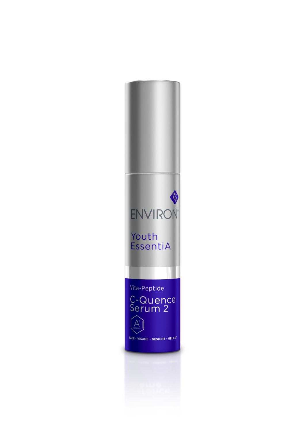 Vita-Peptide C-Quence Serum 2 - 35 ml