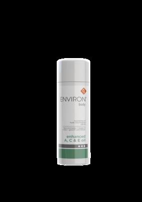 Vitamin A, C & E Body Oil Forte - 100 ml