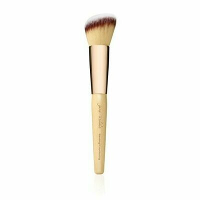Blending / Contour Brush