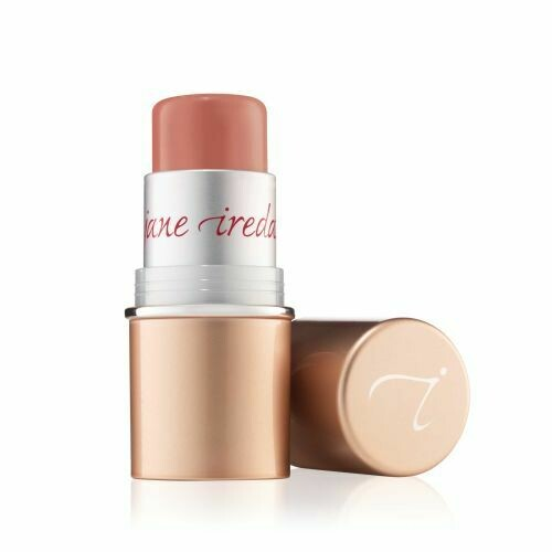 In Touch Cream Blush - Connection