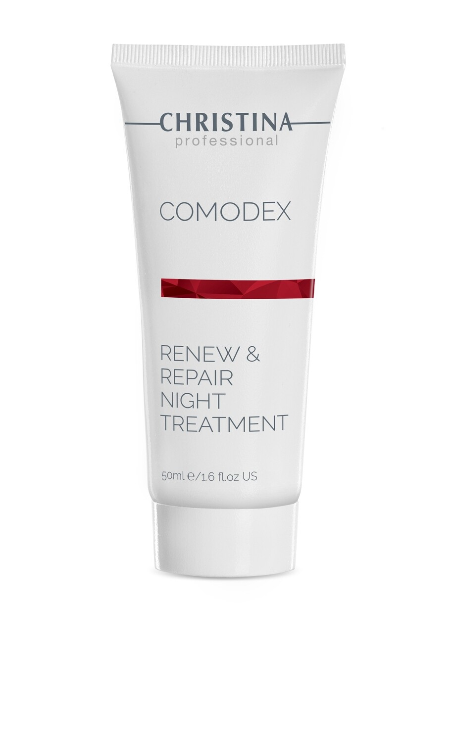 Comodex-Renew&Repair Night treatment 50